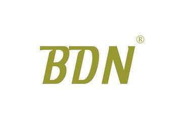 10-A146 BDN