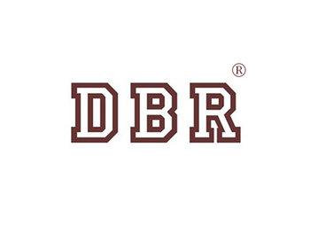 10-A173 DBR