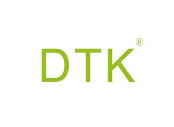 10-A193 DTK
