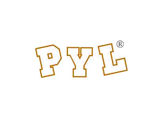 41-A064 PYL