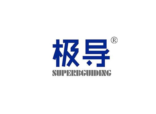 41-A103 极导 SUPERBGUIDING
