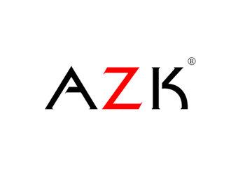20-A236 AZK