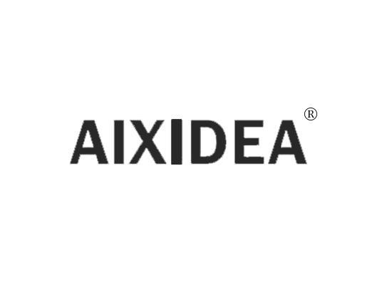 AIXIDEA