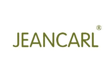 29-A652 JEANCARL