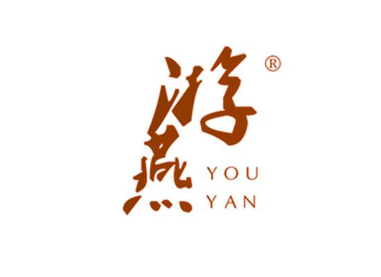 29-A586 游燕 YOUYAN