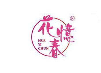 29-A1081 花忆春 HUAYICHUN
