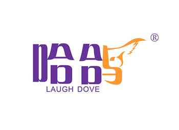 12-A610 哈鸽 LAUGH DOVE