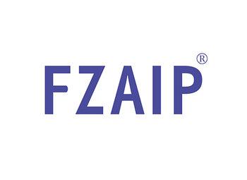 3-A2526 FZAIP