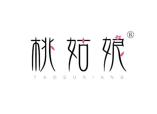 24-A421 桃姑娘 TAOGUNIANG