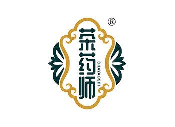 3-A2631 茶药师 CHAYAOSHI