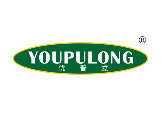 12-A657 优普龙 YOUPULONG