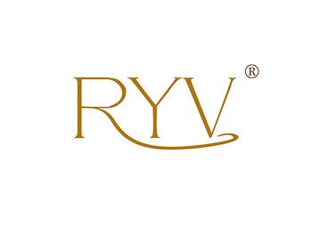 3-A2604 RYV