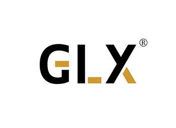 3-A2634 GLX