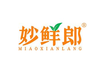 31-A651 妙鲜郎 MIAOXIANLANG