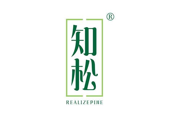 32-A754 知松 REALIZEPINE