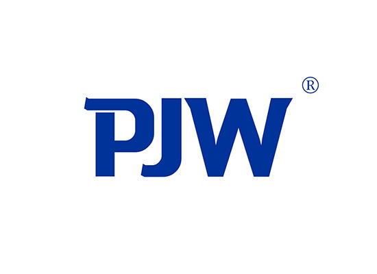 20-A1290 PJW