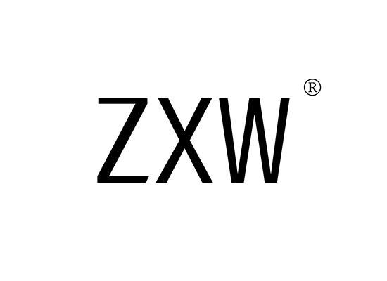 18-A1390 ZXW