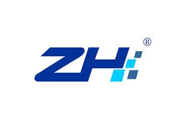 3-A2798 ZH