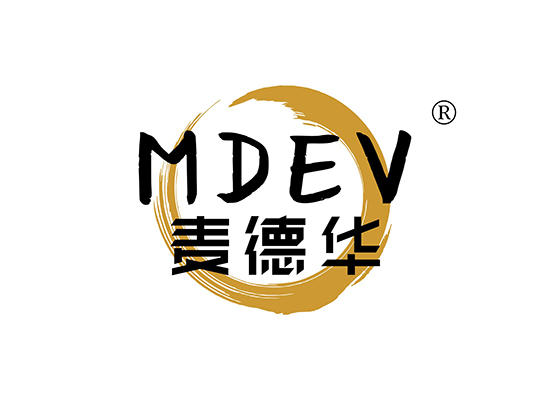 33-A1884 麦德华 MDEV