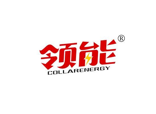 领能 COLLARENERGY