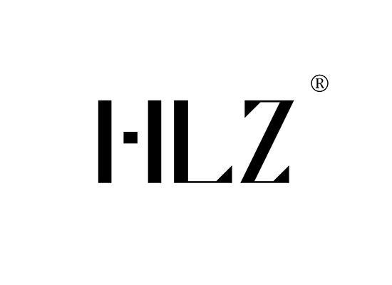 21-A877 HLZ