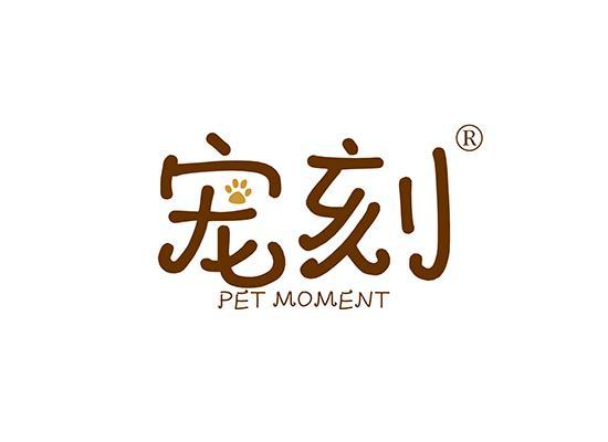 31-A857 宠刻 PET MOMENT