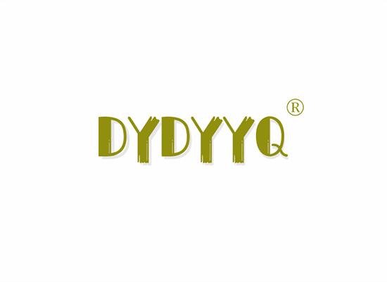 DYDYYQ
