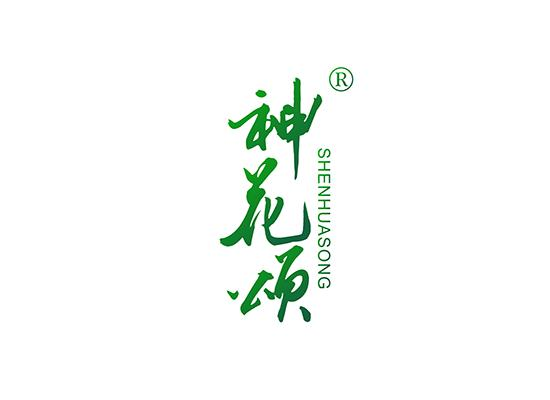 30-A2804 神花颂;SHENHUASONG