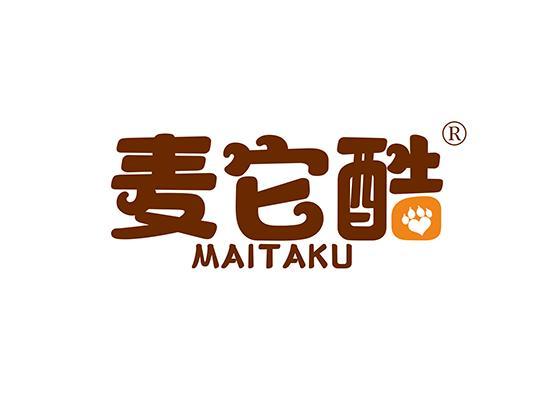 31-A1024 麦它酷;MAITAKU