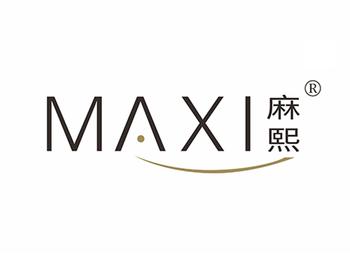25-A3286 麻熙 MAXI