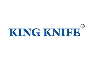 32-A104 KING KNIFE