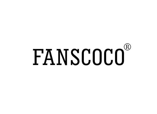 FANSCOCO