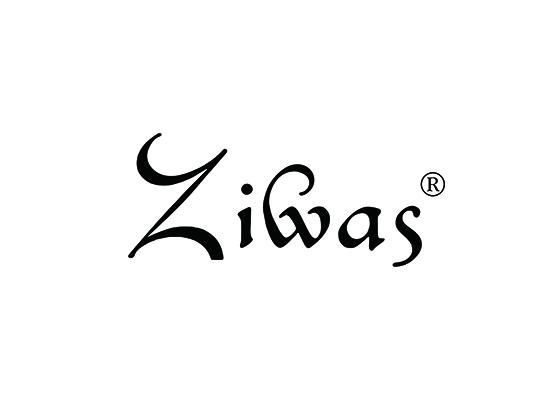 ZIWAS