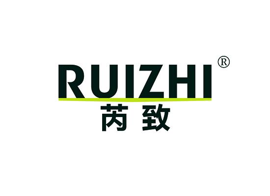 芮致;RUIZHI