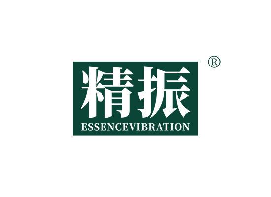 10-A1024 精振  ESSENCE VIBRATION