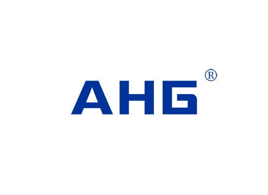 24-A911 AHG