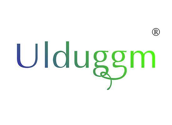 ULDUGGM