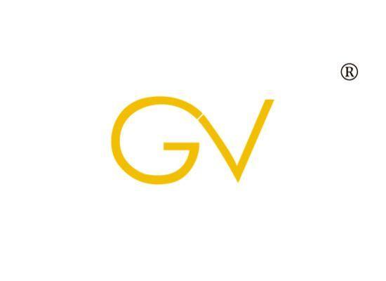 33-A860 GV