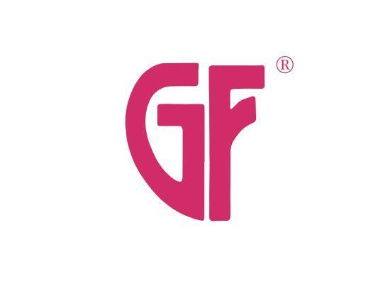 18-B1428 GF