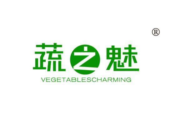 31-A296 蔬之魁 VEGETABLESCHARMING
