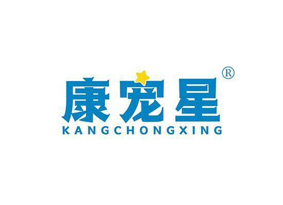 31-A984 康宠星 KANG CHONG XING
