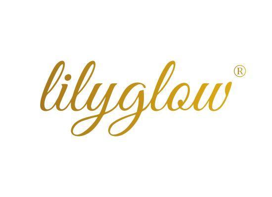 25-A9460 LILYGLOW