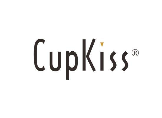 25-A9518 CUPKISS