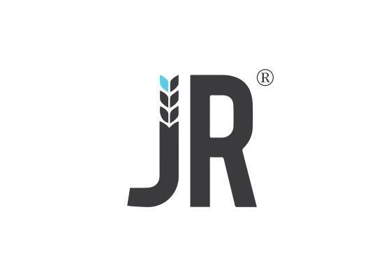 12-B711 JR