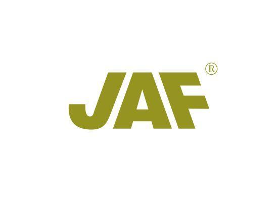 18-A1433 JAF