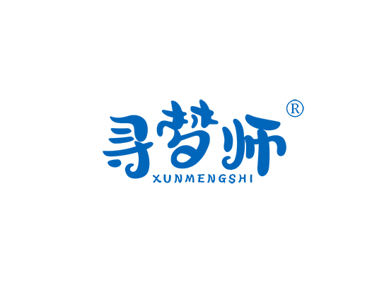 寻梦师;XUNMENGSHI