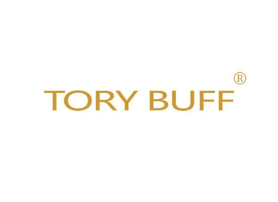 18-A1460 TORY BUFF