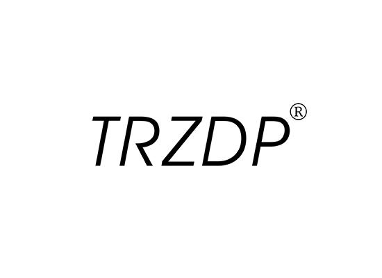 TRZDP