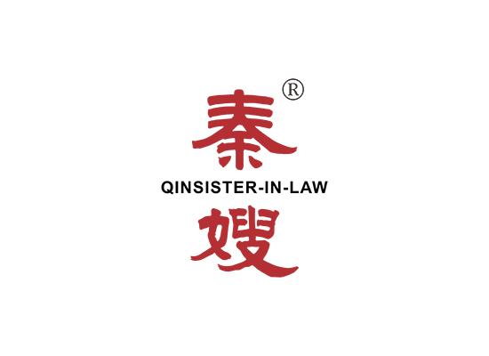 秦嫂 QINSISTER-IN-LAW