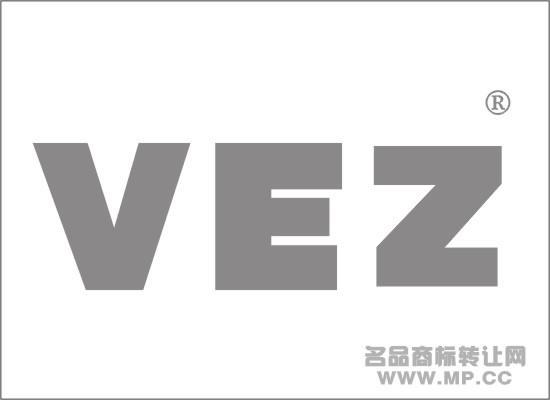 成功案例:VEZ